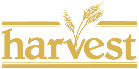 HARVEST 2019 MID-YEAR REPORT